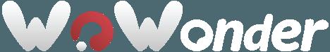 Senior Price Dating Logo