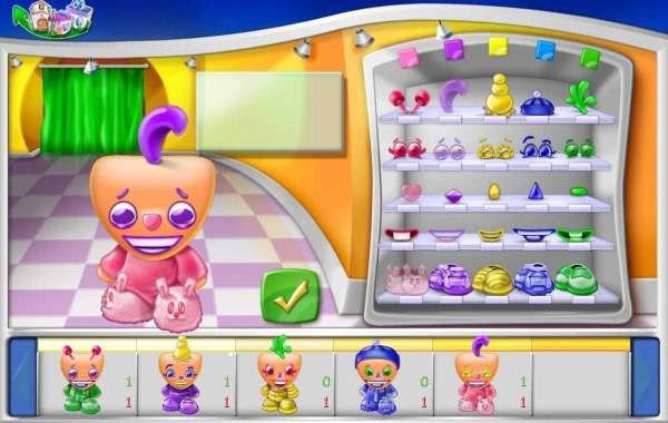 Full Scargar Purble Place Download License Serial Pc